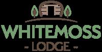 Whitemoss Lodge – Luxury Eco Pod Breaks in Perthshire