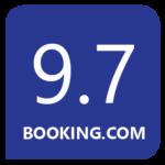 booking score-01