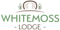 Whitemoss Lodge – Luxury Eco Pod Breaks in Perthshire
